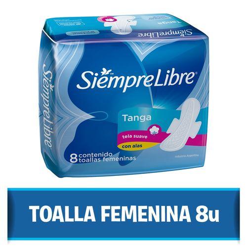 Toallitas-Femeninas-Siempre-Libre-Tanga-con-Alas-8-Ud-_1