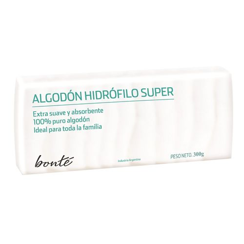 Algodon-Hidrofilo-300-Gr-_1