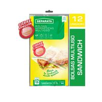 Bolsas-hermeticas-SEPARATA-Multiuso-para-Sandwich-17x15cm--x-12u_1