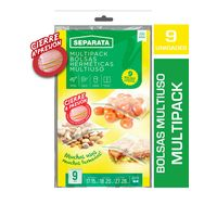 Bolsas-hermeticas-SEPARATA-Multiuso-multipack-x9u_1