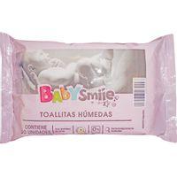 Toallitas-Humedas-Baby-Smile-Flow-Pack-50-Un-_1