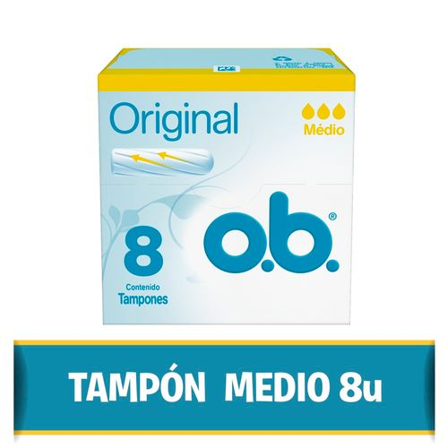 Tampones-Ob-Medio-8-Ud-_1