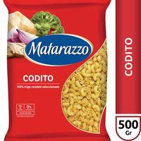 Fideos-Codito-Matarazzo-500-Gr-_1