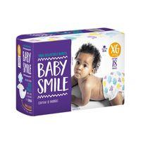Pañales-BabySmile-Talle-XG-13--15-Kg--18-Un-_1