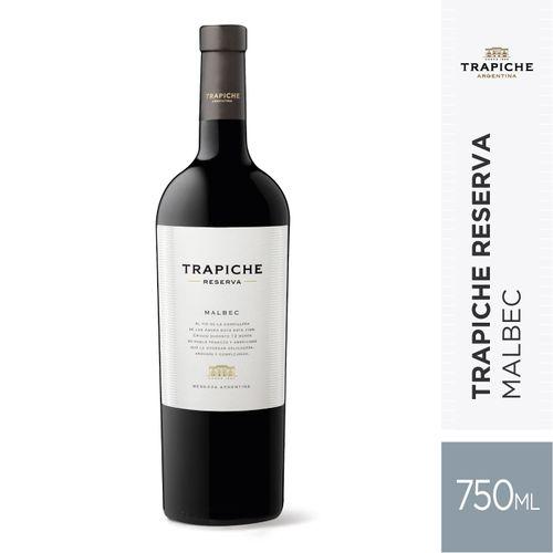 Vino-Tinto-Trapiche-Reserva-Malbec-750-ml-_1