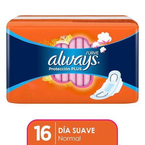 Always-Suave-Proteccion-Plus-Toallas-Higienicas-16-Unidades_1