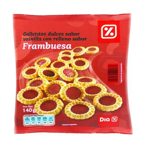 Galletitas-Dulces-DIA-Frambuesa-140-Gr-_1