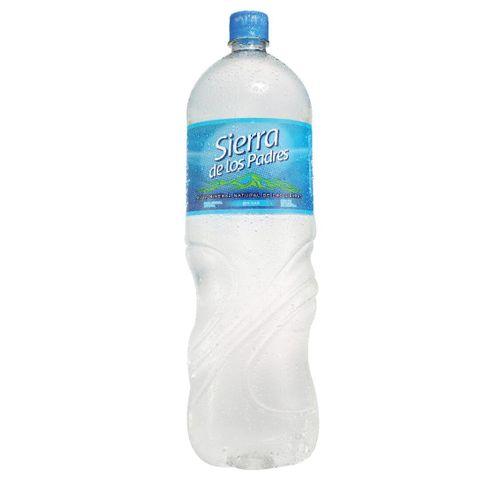 Agua-Mineral-sin-Gas-Sierra-de-los-Padres-2-Lts-_1