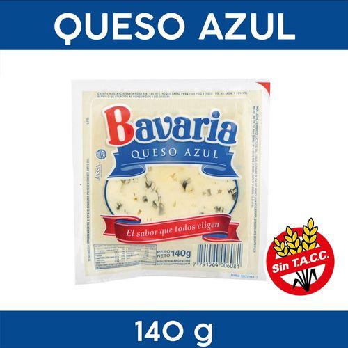 Queso-Azul-Bavaria-140-Gr-_1