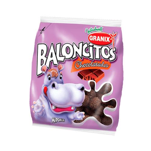 Cereal-Baloncitos-Granix-Chocolate-150-Gr-_1