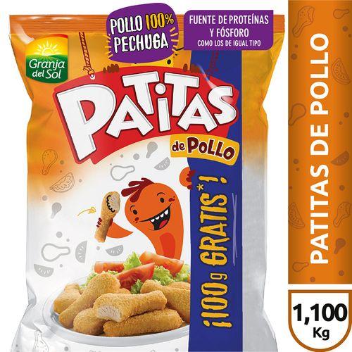 Patitas-de-Pollo-Granja-del-Sol-1100-Kg-_1