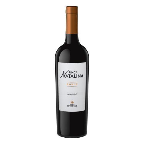 Vino-Tinto-Finca-Natalina-Roble-Malbec-750-ml-_1