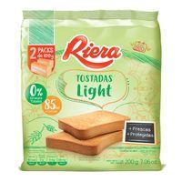 Tostadas-Equilibrio-Light-Riera-200-Gr-_1