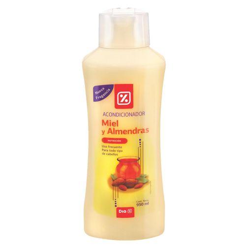 Acondicionador-DIA-Nutricion-Miel-y-Almendras-950-Ml-_1