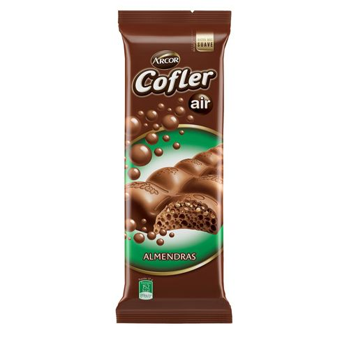 Chocolate-Aireado-Cofler-con-Almendras-55-Gr-_1