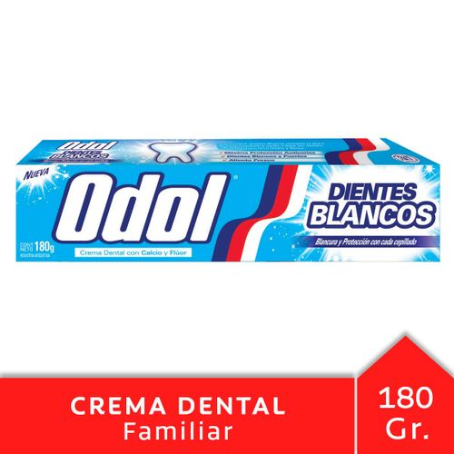Crema-Dental-Odol-Dientes-Blancos-180-Gr-_1