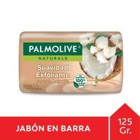 Jabon-de-tocador-Palmolive-Lavanda-y-Crema-125-Gr-_1
