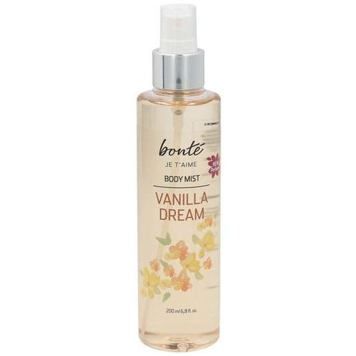Body-Splash-Bonte-Vainilla-Dream-200-Ml-_1