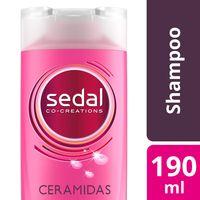 Shampoo-sedal-Ceramidas-190-Ml-_1