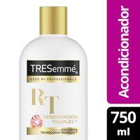 Acondicionador-Tresemme-Regeneracion-Tresplex-750-Ml-_1