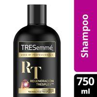 Shampoo-Tresemme-Regeneracion-Tresplex-750-Ml-_1