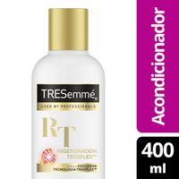 Acondicionador-Tresemme-Regeneracion-Tresplex-400-Ml-_1