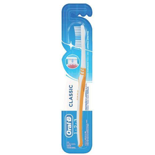 Cepillo-Dental-Cuidado-Basico-40S-1-Un-_1