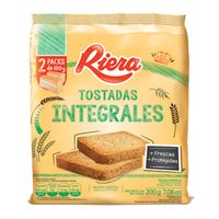 Tostadas-Riera-Integrales-200-Gr-_1