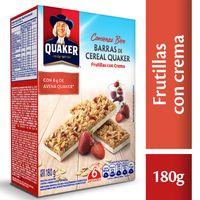 Barra-de-cereal-Quaker-Frutillas-con-Crema-180-Gr-_1
