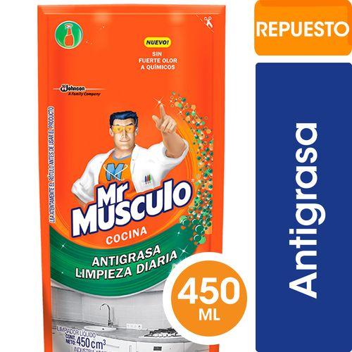 Limpiador-Total-Cocina-Mr--Musculo-Doy-Pack-450-Ml-_1
