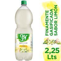 Agua-Saborizada-con-Gas-Ser-Limon-225-Lts-_1
