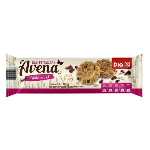 Galletitas-DIA-Avena-y-Pasas-de-Uva-200-Gr-_1