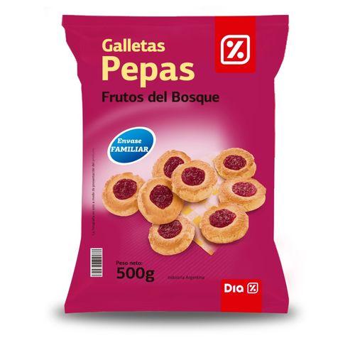 Galletitas-Pepas-DIA-Frutos-del-Bosque-500-Gr-_1