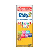 Leche-Infantil-La-Serenisima-Babe-2-200-Ml-_1