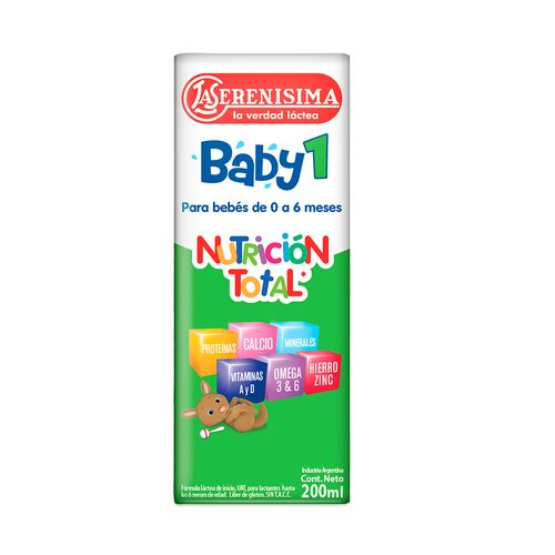 Leche-Infantil-La-Serenisima-Baby-1-200-Ml-_1