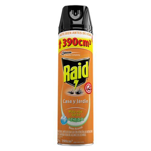 Insecticida-Raid-Casa-y-Jardin-en-Aerosol-390-Ml-_1