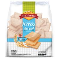 Tostadas-de-Arroz-Tia-Maruca-sin-sal-120-Gr-_1