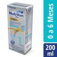 Leche-Infantil-Nutrilon-Profutura-1-200-Ml-_1