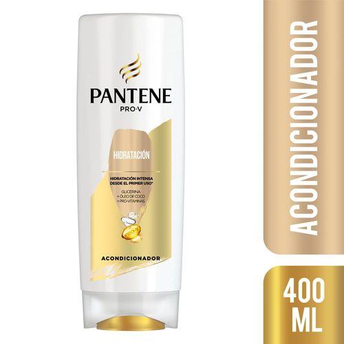 Acondicionador-Pantene-ProV-Hidratacion-400-Ml--_1