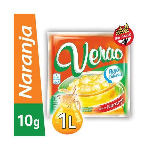 Jugo-en-polvo-Verao-Naranja-10-Gr-_1