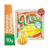 Jugo-en-polvo-Verao-Naranja-y-Durazno-10-Gr-_1
