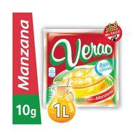 Jugo-en-polvo-Verao-Manzana-10-Gr-_1