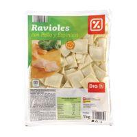 Ravioles-DIA-Pollo-y-Espinaca-1-Kg-_1