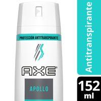 Desodorante-Antitranspirante-Masculino-Axe-Apollo-en-Aerosol-152-Ml-_1