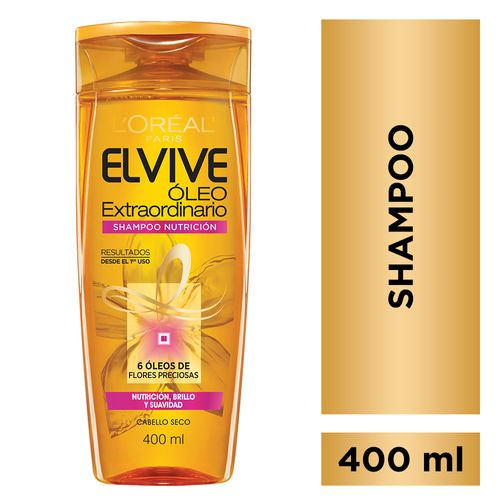 Shampoo-Elvive-Oleo-Extraordinario-400-Ml-_1