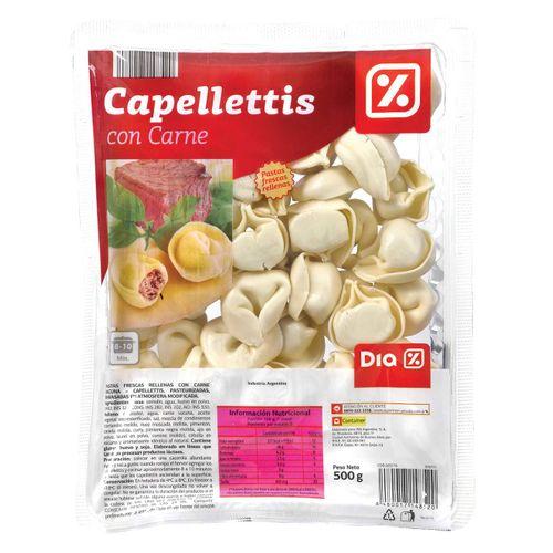Capelletis-DIA-Carne-500-Gr-_1