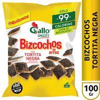 Bizcochos-de-Arroz-Gallo-Tortita-Negra-100-Gr-_1