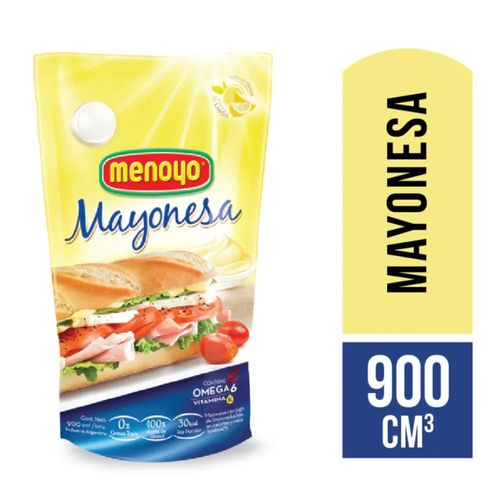 Mayonesa-Menoyo-900-Ml-_1