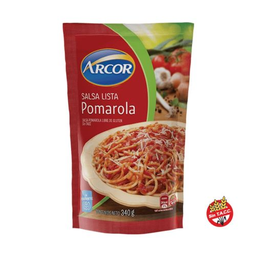 Salsa-Pomarola-Arcor-340-Gr-_1