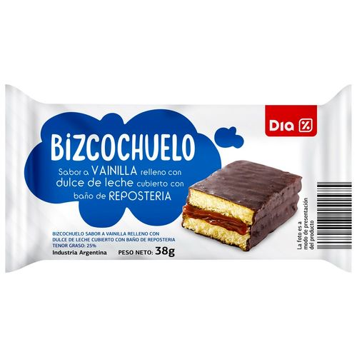 Bizcochuelo-de-Vainilla-DIA-bañado-en-Chocolate-38-Gr-_1